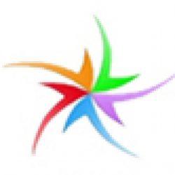 Pusat Sewa Peralatan Event Berkualitas Nasional dan Internasional,Tlp.021-82619089