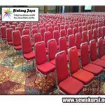Sewa Alat Pesta CV.Bintang Jaya