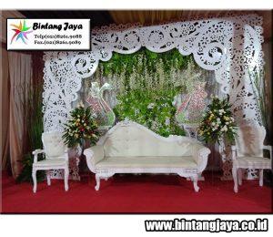 pusat sewa pelaminan untuk pernikahan di wilayah jabodetabek, banten, karawang, purwakarta dan bandung pesan hubungi 021-82619089