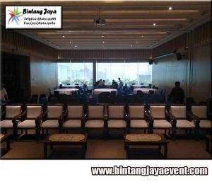 Pusat Rental kursi kayu VIP di Cibinong bogor terbesar dan terlengkap