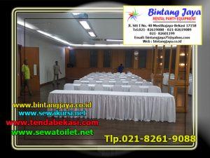 Sewa Meja IBM Sumur Batu Kemayoran Jakarta Pusat