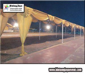 Sewa Tenda Kota Bekasi