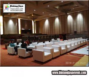 Rental Sofa Kemayoran Jakarta