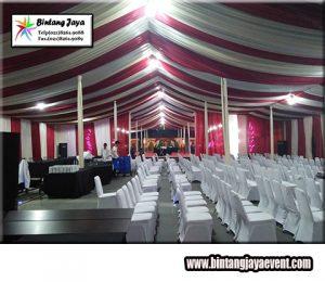 Sewa Tenda Dekorasi Murah