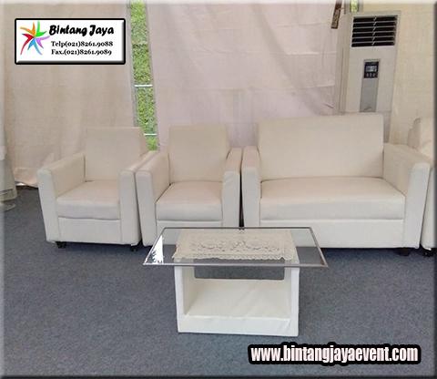 Rental Sofa Murah 24 Jam Se-Jabodetabek