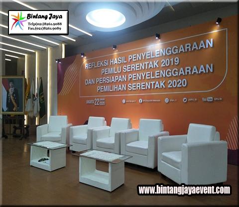 Sewa Sofa Bogor